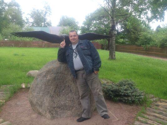 Фото мужчины Денис, Ярославль, Россия, 37