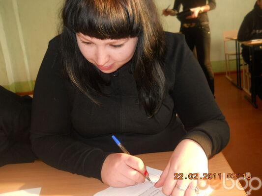 Фото девушки ПуФыСтиК, Бийск, Россия, 26