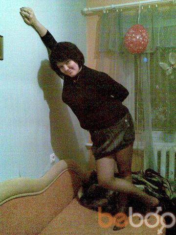 Фото девушки THE BEST, Минск, Беларусь, 29