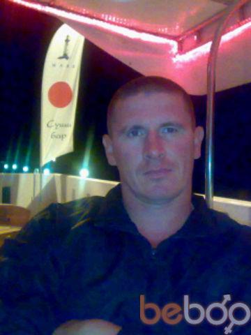Фото мужчины iuriy1974, Саратов, Россия, 43