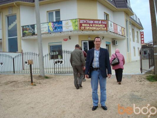 Фото мужчины serj, Москва, Россия, 50