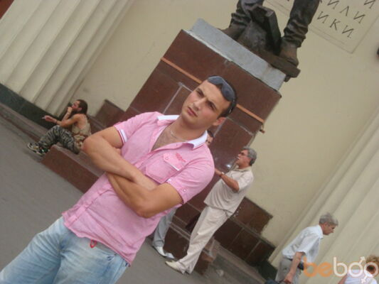 Фото мужчины giuoco, Баку, Азербайджан, 31