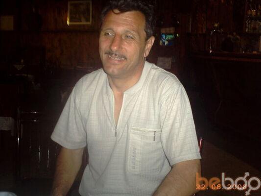 Фото мужчины Игорь, Одесса, Украина, 56