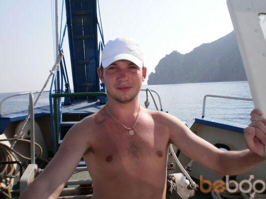 Фото мужчины Evgeniy1983, Днепропетровск, Украина, 33