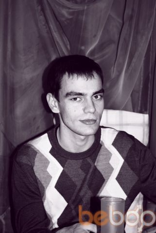 Фото мужчины DRon, Люберцы, Россия, 29