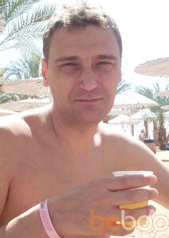 Фото мужчины e1d7, Москва, Россия, 44
