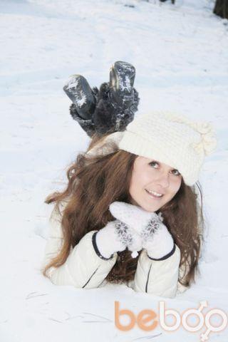 Фото девушки ИрисКА, Минск, Беларусь, 28