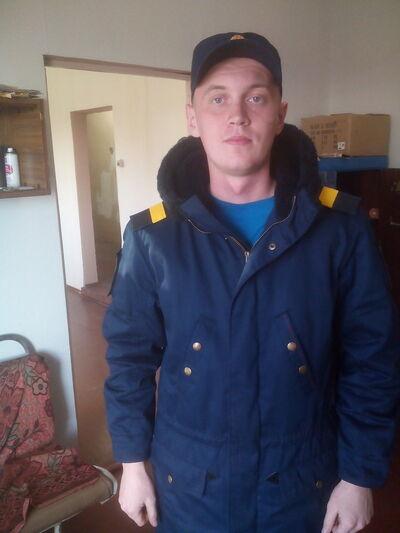 Фото мужчины Миша, Норильск, Россия, 25