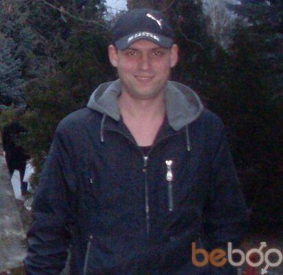 Фото мужчины haron, Рыбница, Молдова, 33