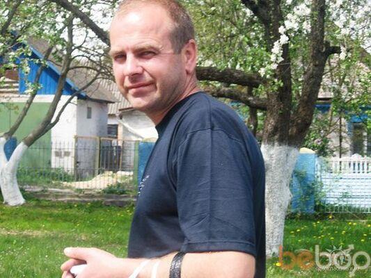 Фото мужчины nikas19, Ирпень, Украина, 48