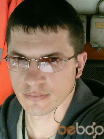 Фото мужчины troler, Кишинев, Молдова, 38