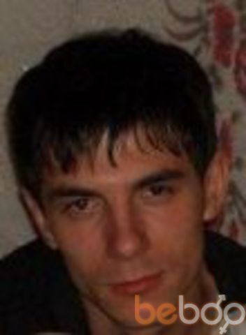 Фото мужчины saniys, Воронеж, Россия, 33