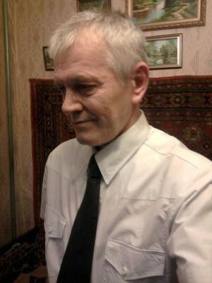 Фото мужчины Aleksaydr, Москва, Россия, 59
