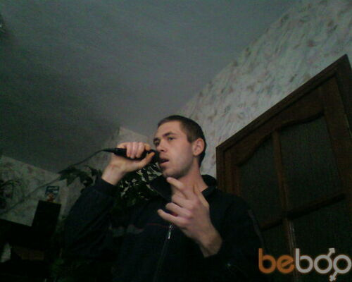 Фото мужчины tito, Винница, Украина, 27