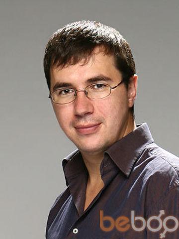 Фото мужчины vadim sandu, Кишинев, Молдова, 34