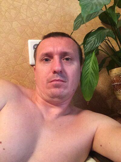 Фото мужчины evgenii, Тула, Россия, 38