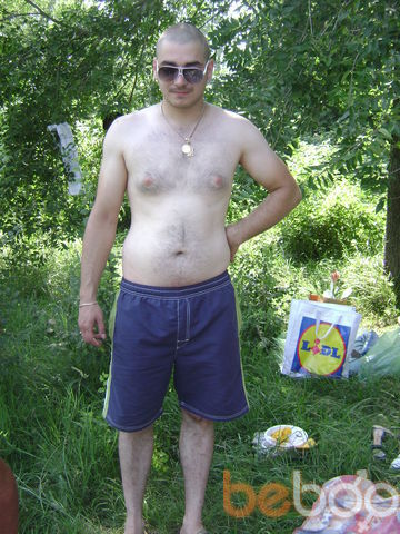 Фото мужчины edo1999, Mestre, Италия, 29