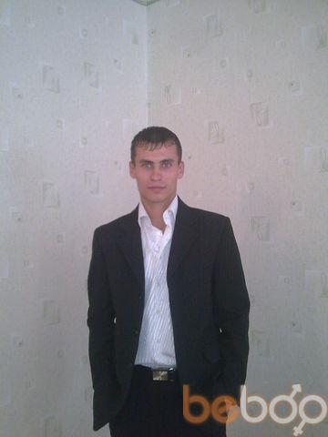 Фото мужчины NIKUKILLER91, Оргеев, Молдова, 25