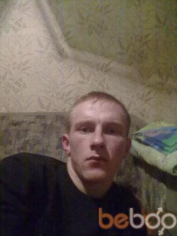 Фото мужчины sergei1, Курган, Россия, 31