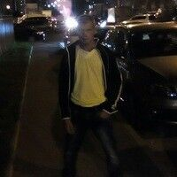 Фото мужчины Юра, Омск, Россия, 24