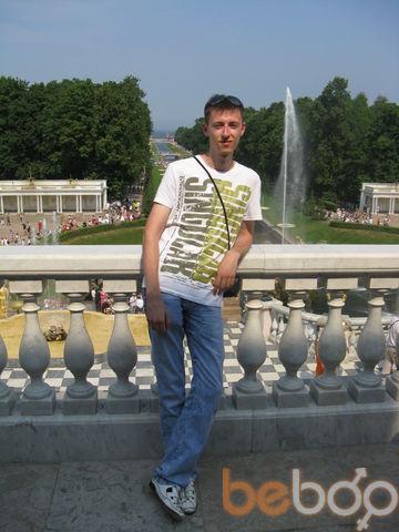 Фото мужчины Obald236, Рязань, Россия, 29