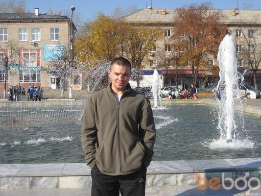 Фото мужчины dj yha, Ижевск, Россия, 37