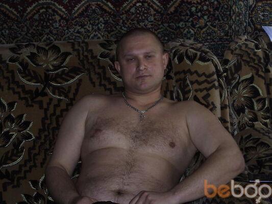 Фото мужчины Верталь, Днепропетровск, Украина, 39