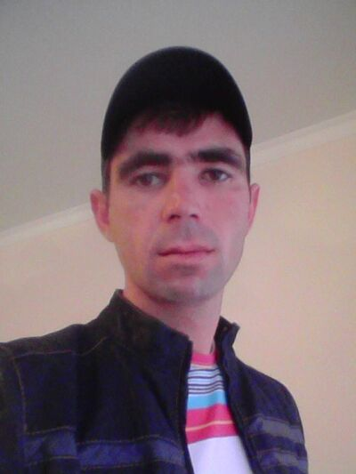 Фото мужчины 89887189125, Адыге-Хабль, Россия, 29