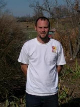 Фото мужчины Алексей, Волгодонск, Россия, 34