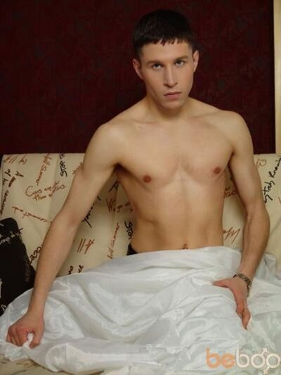 Фото мужчины saxmegom, Москва, Россия, 37