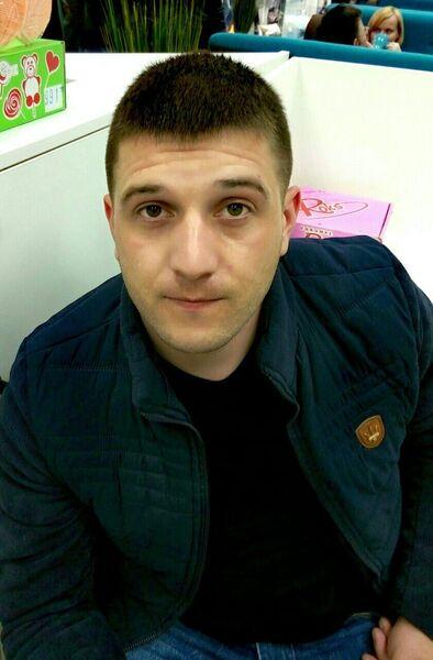 Фото мужчины igor, Киев, Украина, 28