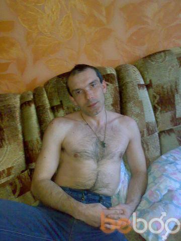 Фото мужчины serge, Брест, Беларусь, 46