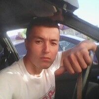 Фото мужчины саша, Балахна, Россия, 27