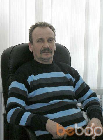 Фото мужчины serg, Житомир, Украина, 57