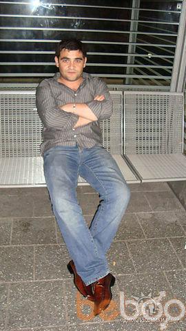 Фото мужчины gogaggg, Heidelberg, Германия, 34