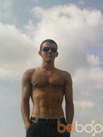Фото мужчины Sex AnGeL, Пинск, Беларусь, 25