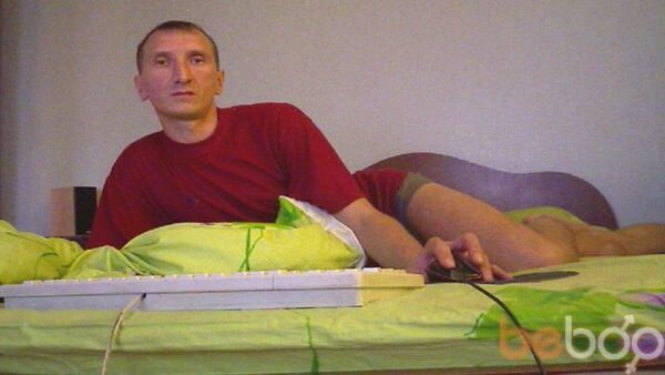 Фото мужчины ppsergeyr, Москва, Россия, 37