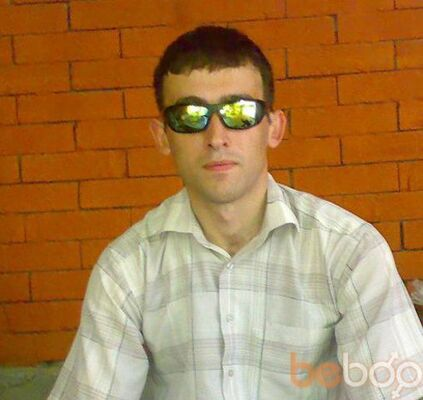 Фото мужчины Logan_99, Грозный, Россия, 37