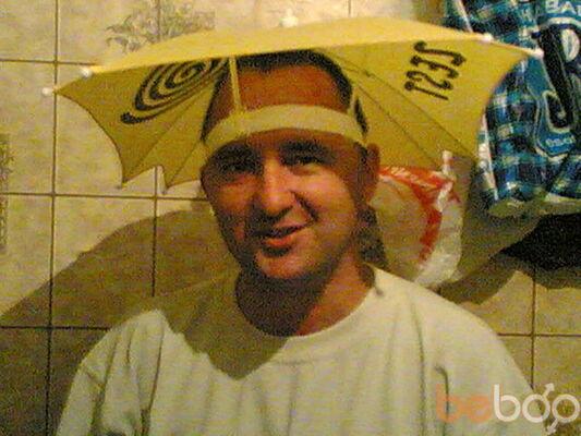 Фото мужчины rustik, Самара, Россия, 41