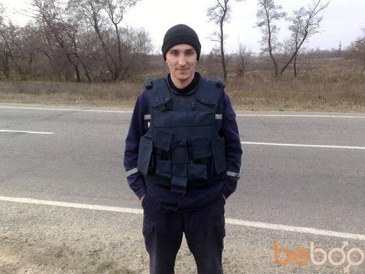 Фото мужчины alex, Херсон, Украина, 30