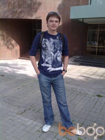 Фото мужчины Aleks_90, Ташкент, Узбекистан, 27