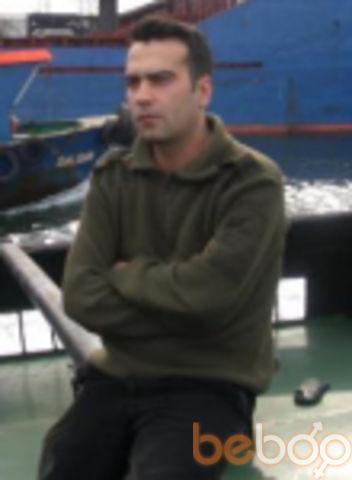 Фото мужчины xxxcam, Гянджа, Азербайджан, 38