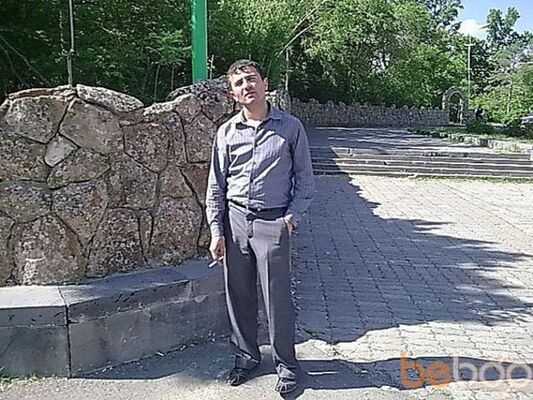 Фото мужчины styop90, Ереван, Армения, 30
