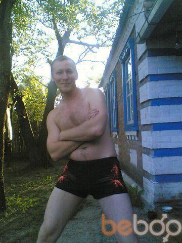 Фото мужчины snaiper77, Чита, Россия, 30