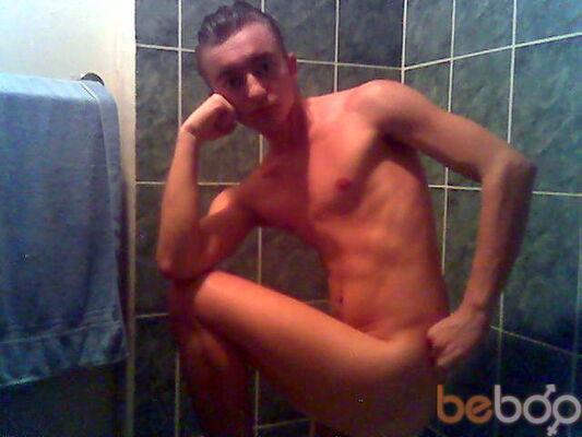 Фото мужчины Cabeleiro, Астана, Казахстан, 33