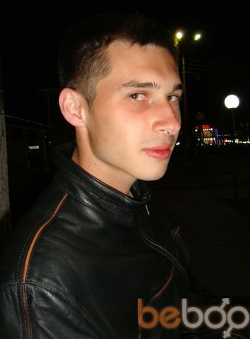 Фото мужчины Руслан, Ташкент, Узбекистан, 28