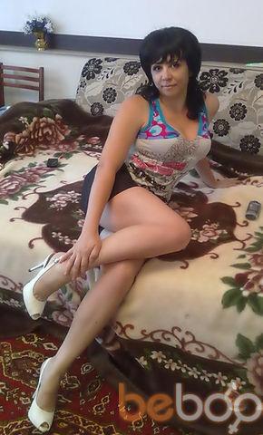 Фото девушки Марго, Бельцы, Молдова, 48