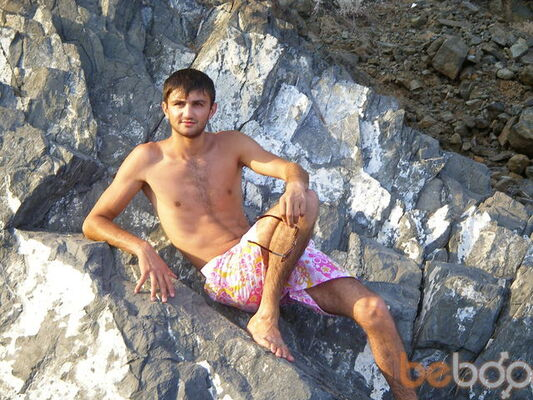 Фото мужчины AZASER, Ереван, Армения, 27
