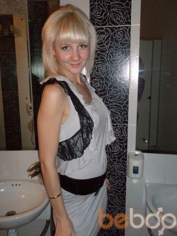 Фото девушки Настена, Череповец, Россия, 31