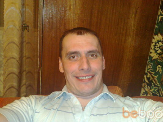 Фото мужчины rifmaster, Кемерово, Россия, 40